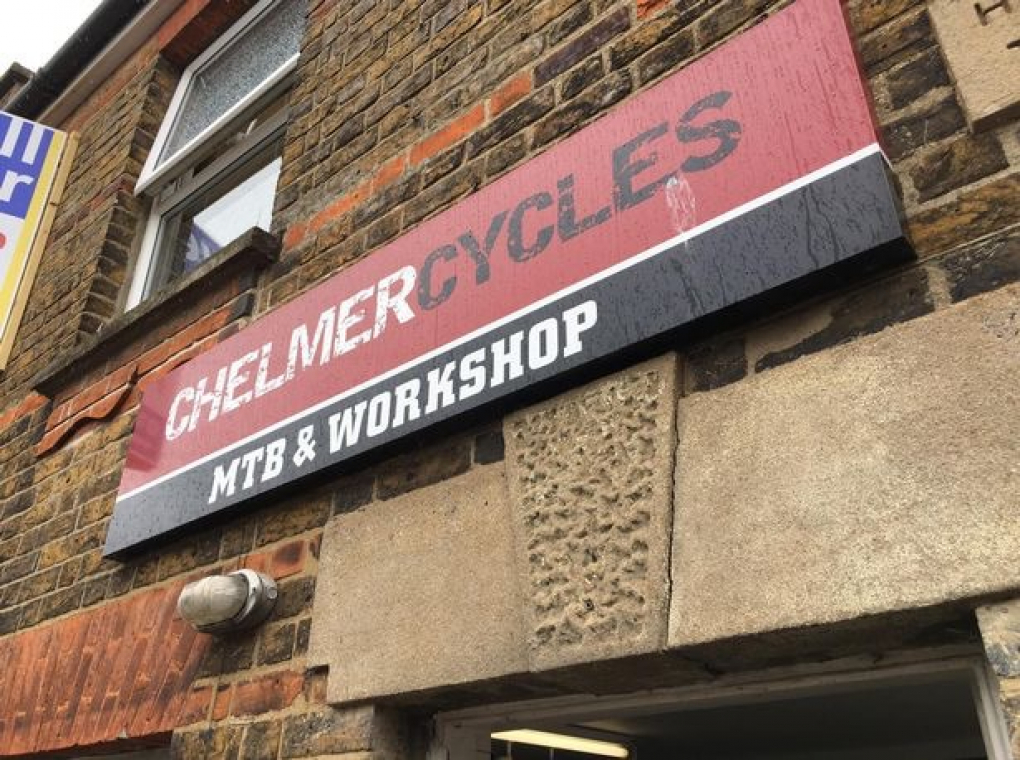 gallery/0_chelmer-cycles-4jpeg